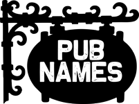 Visit PubNames.co.uk page on Legends in Washington